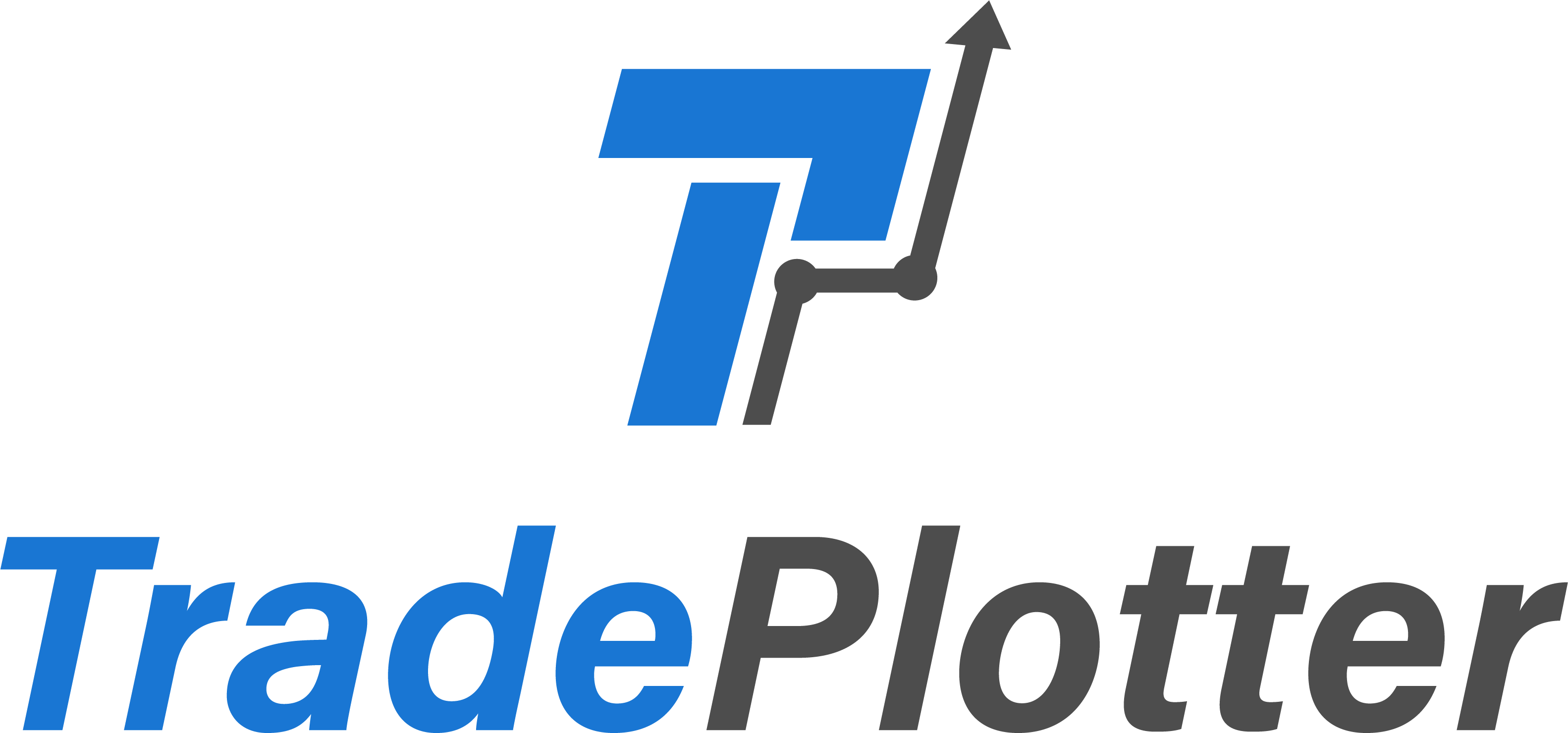 Trade Plotter